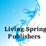 Living Springs Publishers LLP