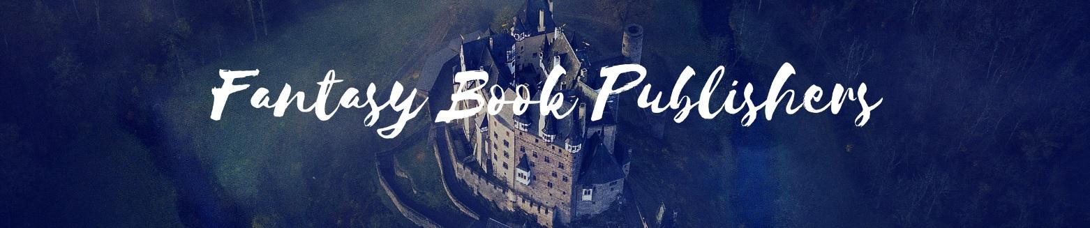 fantasybookpublisher