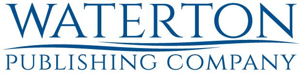 Waterton Publishing Company