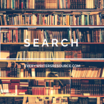 Book Publishers Intro and Search