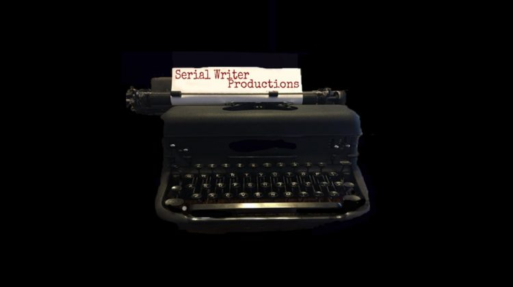 Serial Writer Productions