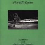 Flint Hills Review
