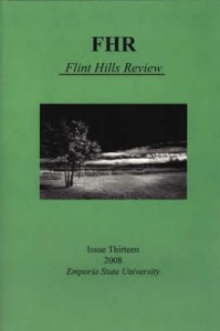 Flint Hills Review