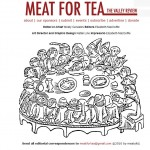 Meat for Tea: The Valley Review