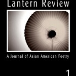 Lantern Review: A Journal of Asian American Poetry