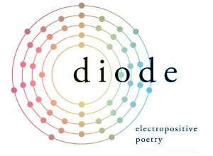 diode poetry journal