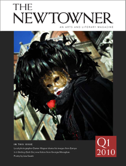 The Newtowner