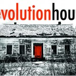 Revolution House Magazine