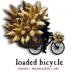 Loaded Bicycle