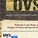 OVS Magazine