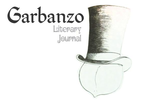 Garbanzo Literary Journal