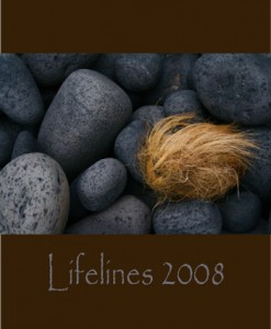 Lifelines: Dartmouth Medical School Literary Journal