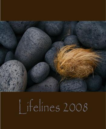 Lifelines: Dartmouth Medical School Literary Journal