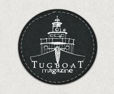 Tugboat Magazine