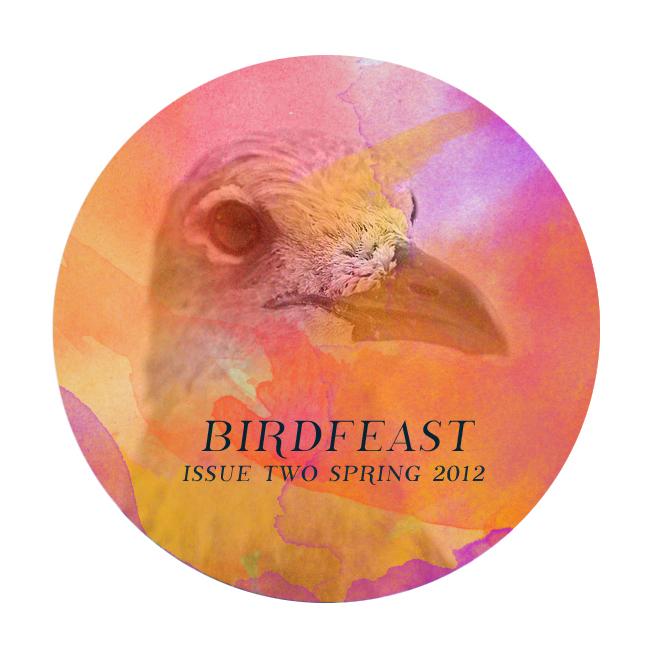 Birdfeast