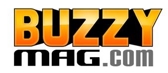 Buzzy Mag