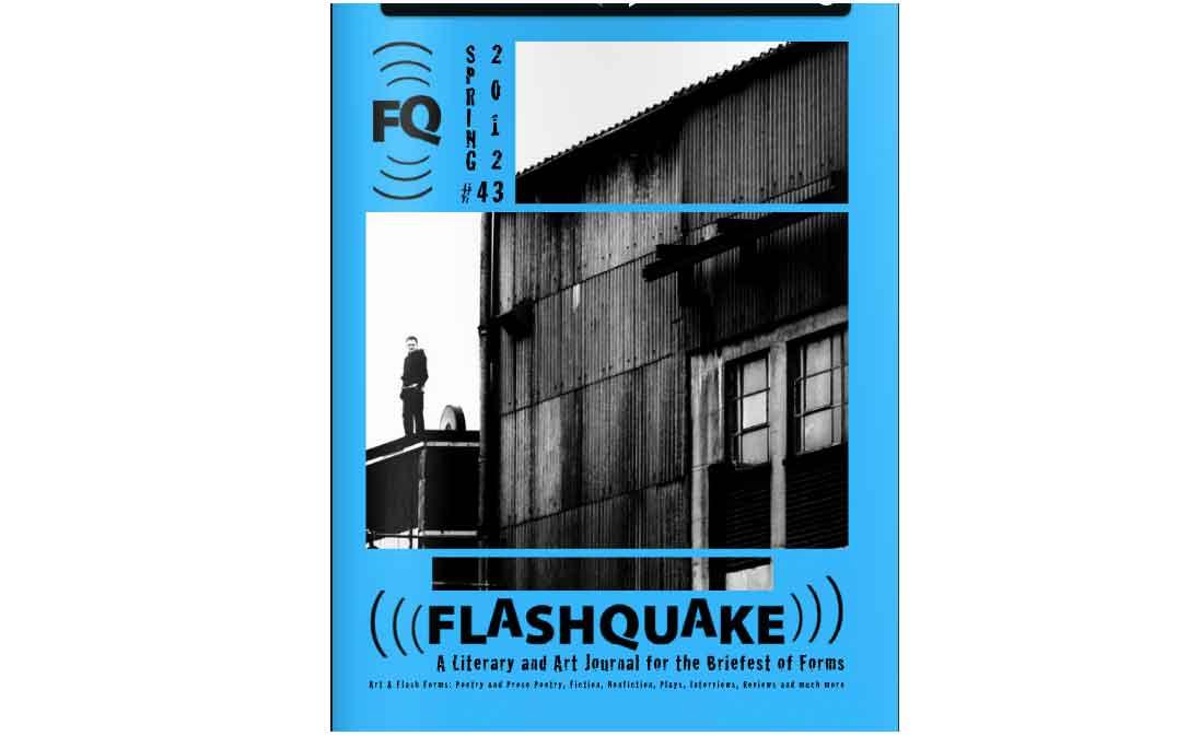 Flashquake
