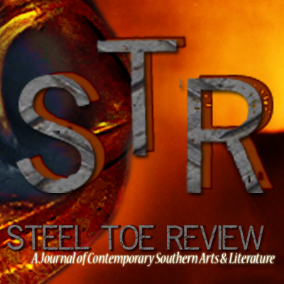 Steel Toe Review
