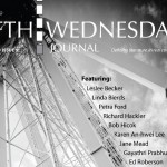 Fifth Wednesday Journal