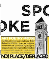 Spoke Journal