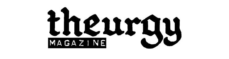 Theurgy Magazine