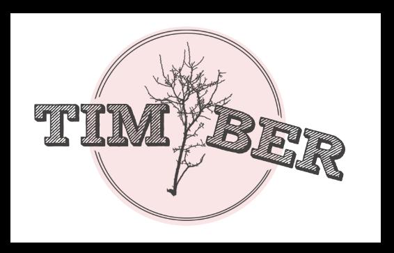 Timber Journal