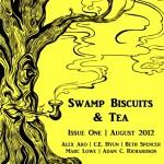 Swamp Biscuits & Tea