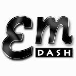 Em Dash Literary Magazine