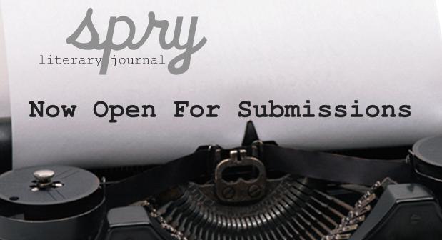 Spry Literary Journal