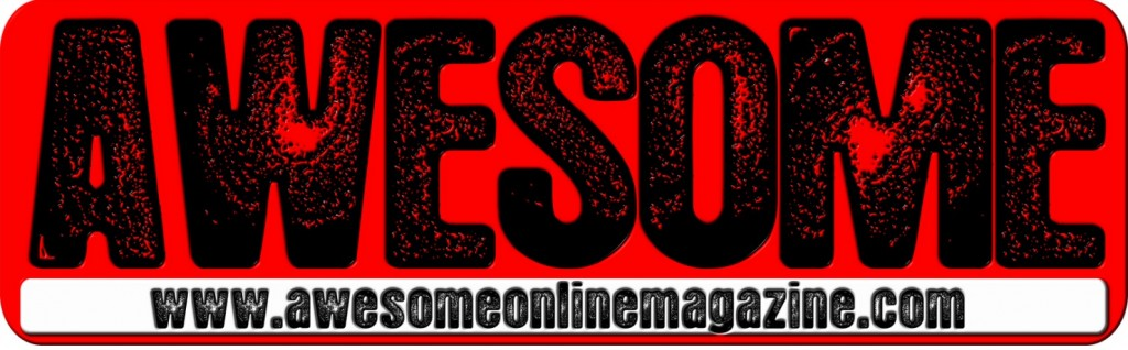 AWESOME Online Magazine