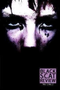 Black Scat Review