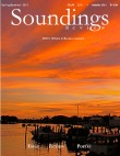 Soundings Review