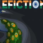 eFiction India
