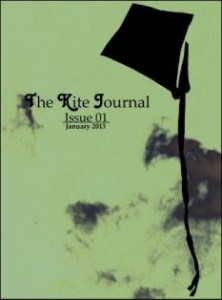 The Kite Journal