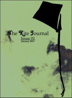 The Kite Journal