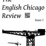 The English Chicago Review