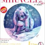 Miracle e-zine