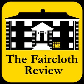 The Faircloth Review