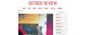 Ostrich Review