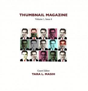 Thumbnail Magazine