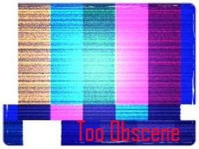 Too-Obscene-Ad