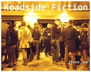 Roadside Fiction