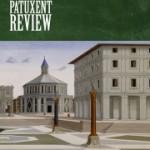 Little Patuxent Review