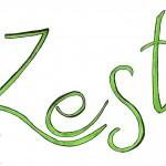 Zest Literary Journal