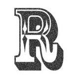 Revolver-R