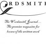 The Wordsmith Journal Magazine