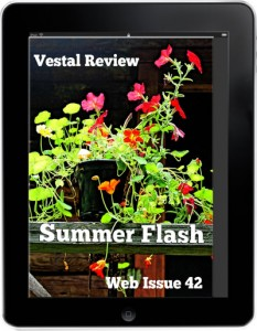 The Vestal Review