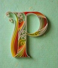 Pastiche Magazine
