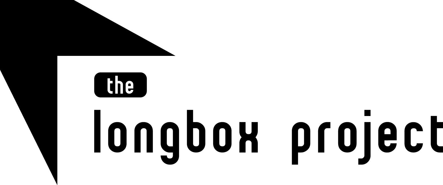 the-longbox-project-FINAL