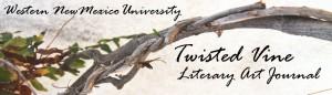 Twisted-Vine